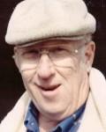 Dexter Clarence Linman