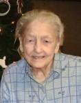 Dorothy D. Hanson