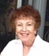 Marlene   Etter