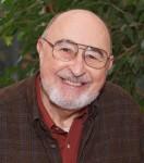 Robert  M. Lipgar