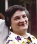 Elizabeth H. Harms