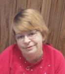 Nancy  A. Rittie