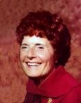 Margaret Forcino