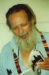 Donald Lev