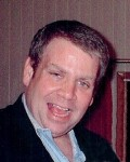 Daniel Dougherty