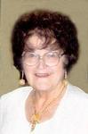 Lillian H. DiBella