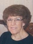 Wilma Harrell
