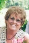 Carol  Johnson