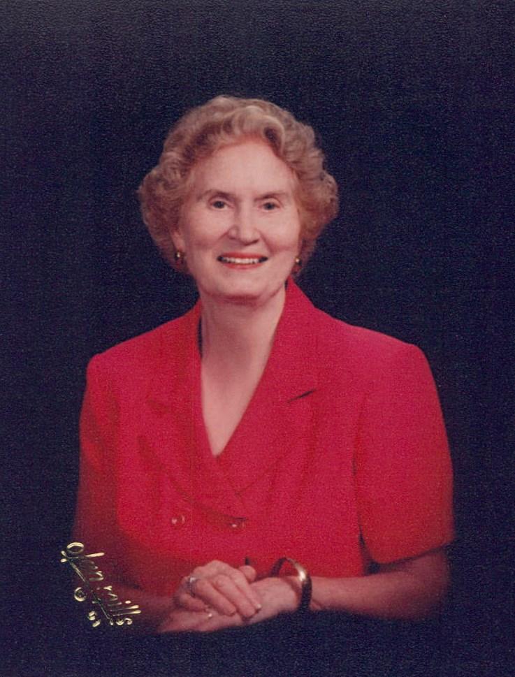 Sarah  Emberger