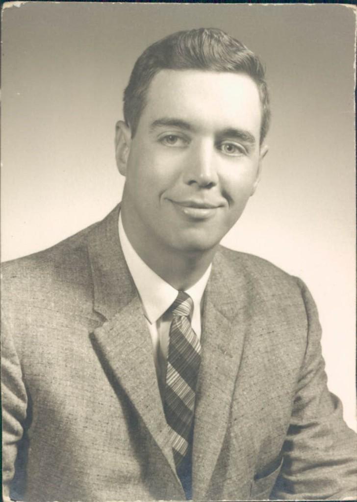 Ray  Neely