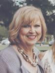Patricia Hall Webb