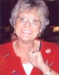 Kathy Rosser
