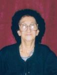 Mary Elizabeth Hildabrand
