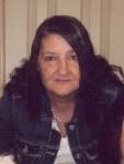 Kathy Sue Keezel