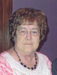 Dorothy  Fuller