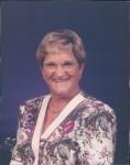 Patsy Ruth Harris