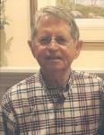 John  McLean, Jr.