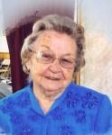 Mary Jean Ramsey