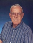 Curtis Wayne McIntosh