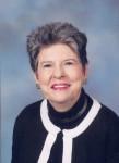 Wylna Marshall Beene Clinard