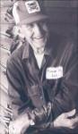 Bill  Orndorff