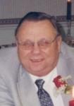 Joe Cox