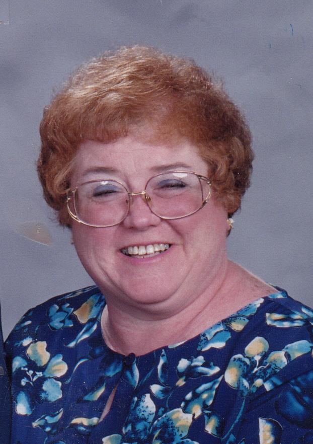 francene hall obituary cottage grove oregon view services rh smithlundmills com