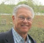 David Copelton