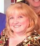 Lynn Curtis