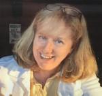 "Elizabeth K. ""Betsy"" (Glick) VanOrden"