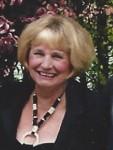Elaine Kegelman