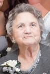 Joan Osmun