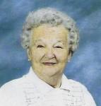 Betty Sharp