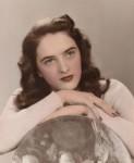 Selma Rooney