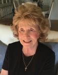 Dorothy Ahlen