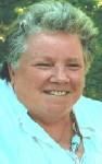 Carol A. Goble