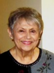 Margaret E Noto