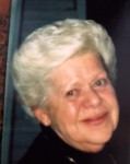 Barbara Calitre