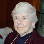 Greta D. Kemether