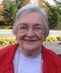 Dorothy Jean Bonker Friedland Ciezak