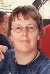 Deborah A.G.  Stofey