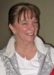 Kathy Ayres Caton