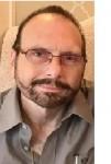 Dr. Allan  D. Feldman
