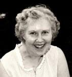 Patricia Newby
