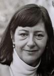 Lorraine  Susan