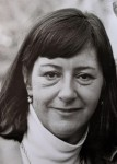 Lorraine  Nyerges