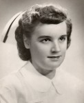 Ruth Bertalan