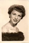 Georgene Many