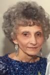 Dorothy D'Andrea