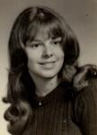 Patricia Cronk